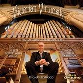 Victorian Virtuosity de Thomas Heywood