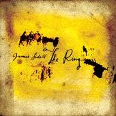 The Ring de Jamie Lidell