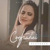 Em Ti Confiarei (Playback) von Alugiana