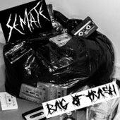 Bag of Trash de Semate