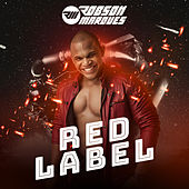 Red Label de Robson Marques