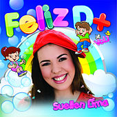 Feliz D+, Vol. 1 by Suellen Lima