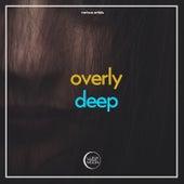 Overly Deep von Various
