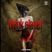 Black Planet von Various