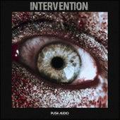 Intervention von Various