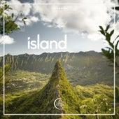 Island von Various