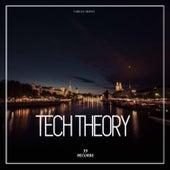Tech Theory van Various