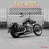 Easy Rider (Songs As Performed In The Motion Picture) de Various Artists