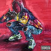Flygod Is An Awesome God de WestSide Gunn