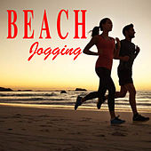 Beach Jogging by Various Artists