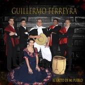 El Grito de Mi Pueblo de Guillermo Ferreyra