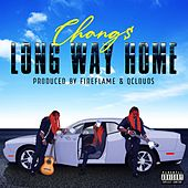 Long Way Home by Change