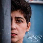 Acaso by Hellen