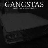 Gangstas de Thug Life