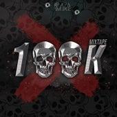 Mixtape 100K de PapaMike