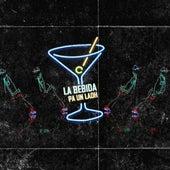 La Bebida Pa Un Laoh by Apto Garcia