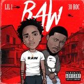 Raw de Lil 1
