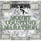 Money Counting Marathon von Sonee Black