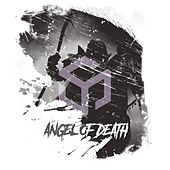 Angel of Death by Mystic