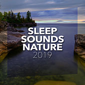 Sleep Sounds Of Nature 2019 - EP de Sounds Of Nature