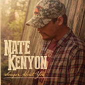 Songs About You de Nate Kenyon