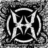 Habilidad X-Tra de Frescolate