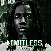 Limitless by OT Woo