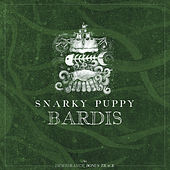 Bardis by Snarky Puppy