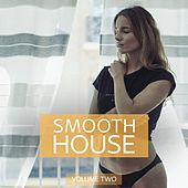 Smooth House, Vol. 2 (Amazing Melodic And Relaxing Deep House Tunes For Bar, Cocktail And Chill Out) by Various Artists
