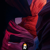 Be happy and take care about you by N.R.G.