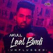 Laal Bindi (Unplugged) by Akull