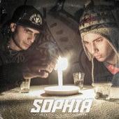 Sophia by Valospark