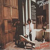 Back On The Streets de Gary Moore