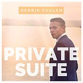 Private Suite de Henrik Fuglem