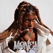 Money de Mc Soffia