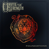 Hell's Never Over by Unveil The Strength