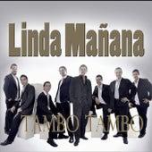 Linda Mañana de Tambó Tambó