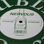 All Or Nothing - Single de Nervous