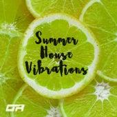 Summer House Vibrations - EP de Various Artists
