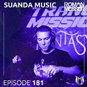 Suanda Music Episode 181 - EP by Various Artists