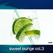 Sweet Lounge, Vol. 3 - EP by Various Artists