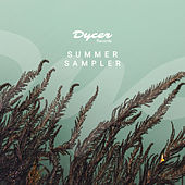 Summer Sampler - EP by Various Artists