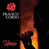 Unico by Franco Corso