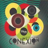 Conexion de The Vnote Ensemble
