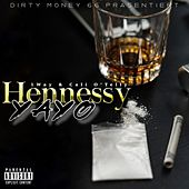 Hennessy Yayo by One Way