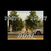 Party and Party by Boni