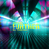 Moving Further by Dj tomsten