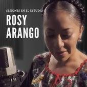 Sesiones en el Estudio: Rosy Arango by Rosy Arango