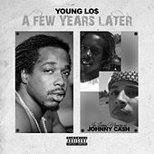 A Few Years Later von Young Los