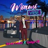 Miami Vibe by Adriel Favela